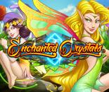 Enchanted Crystals image