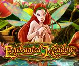 Enchanted Meadow image