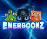 Energoonz image