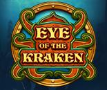 Eye Of The Kraken image