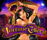 Fortune Teller image