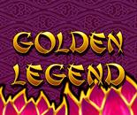 Golden Legend image