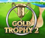 Gold Trophy 2 image