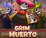 Grim Muerto image