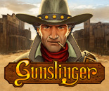 Gunslinger image