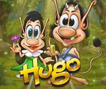 Hugo image