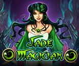 Jade Magician image