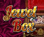 Jewel Box image