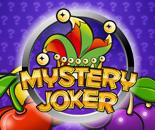 Mystery Joker image