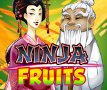 Ninja Fruits image