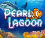 Pearl Lagoon image