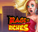 Rage to Riches image