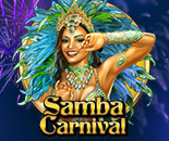 Samba Carnival image