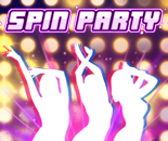 Spin Party image