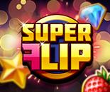 Super Flip image