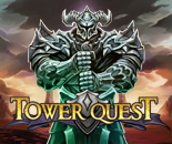 Tower Quest image
