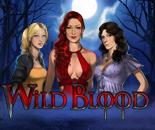 Wild Blood image