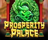 Prosperity Palace image