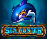 Sea Hunter image