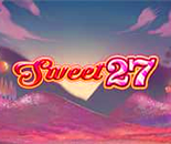 Sweet 27 image