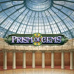 Prism of Gems image