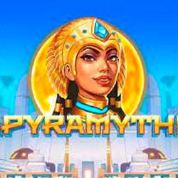 Pyramyth image