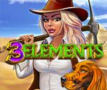 3 Elements image