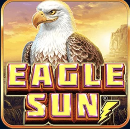 Eagle Sun image