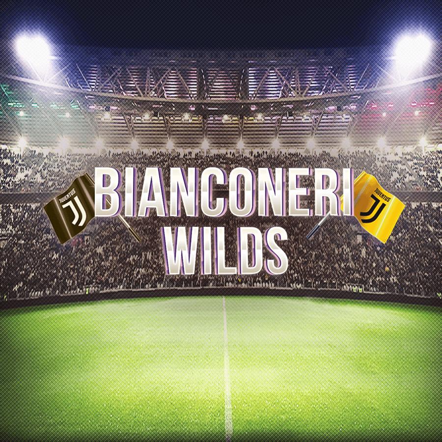 Bianconeri Wilds image