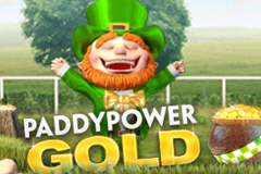 Paddy Power Gold image