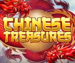Chinese Treasures image