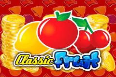 Classic Fruit image