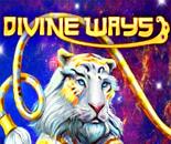 Divine Ways image