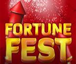 Fortune Fest image