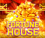 Fortune House image