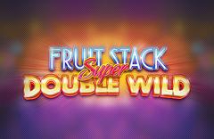 Fruit Stack Double Wild image