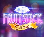 Fruit Stack Deluxe image