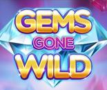 Gems Gone Wild image