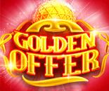 Golden Offer image