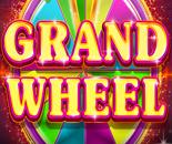 Grand Wheel image
