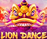 Lion Dance image