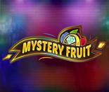 Mystery Fruit image