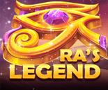 RAs Legend image