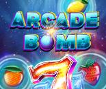 Arcade Bomb image