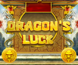 Dragons Luck image