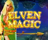 Elven Magic image