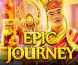Epic Journey image