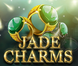 Jade Charms image
