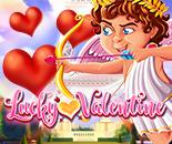 Lucky Valentine image