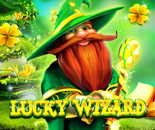 Lucky Wizard image